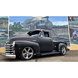 1954 Chevrolet 3100 for sale 101577545