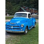 1954 Chevrolet 3100 for sale 101583321