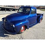 1954 Chevrolet 3100 for sale 101583566