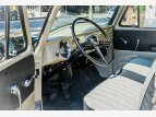 1954 Chevrolet 3100 for sale 101590002