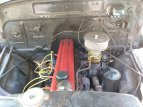 1954 Chevrolet 3100 for sale 101596147