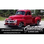 1954 Chevrolet 3100 for sale 101602777