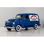 1954 Chevrolet 3100 for sale 101633599