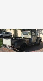1954 Chevrolet 3600 for sale 101100998
