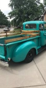 1954 Chevrolet 3600 for sale 101103213