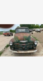 1954 Chevrolet 3600 for sale 101162847