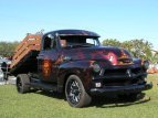 1954 Chevrolet 3600 for sale 101411016