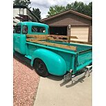 1954 Chevrolet 3600 for sale 101583425