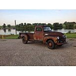 1954 Chevrolet 3600 for sale 101583508