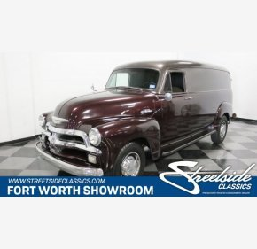 1954 Chevrolet 3800 for sale 101232217