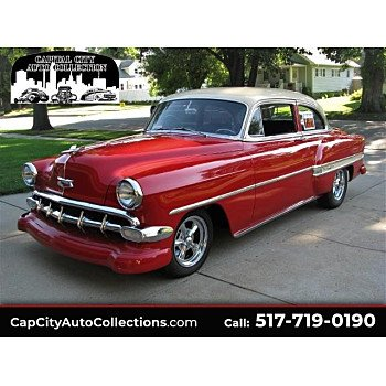 1954 Chevrolet Bel Air for sale 100965886
