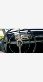 1954 Chevrolet Bel Air for sale 100846563