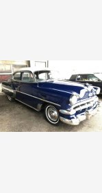 1954 Chevrolet Bel Air for sale 101185598