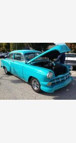1954 Chevrolet Bel Air for sale 101185661