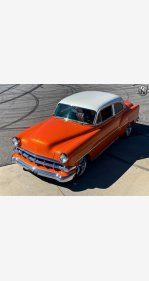 1954 Chevrolet Bel Air for sale 101231785