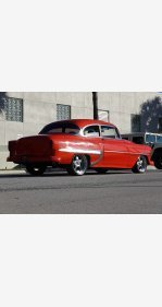 1954 Chevrolet Bel Air for sale 101247823