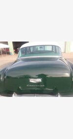 1954 Chevrolet Bel Air for sale 101302359