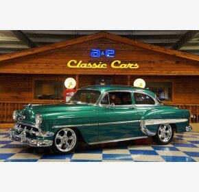 1954 Chevrolet Bel Air for sale 101356678