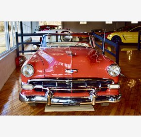 1954 Chevrolet Bel Air for sale 101397480