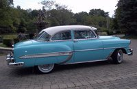 1954 Chevrolet Bel Air for sale 101404730
