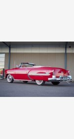 1954 Chevrolet Bel Air for sale 101409896