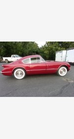 1954 Chevrolet Corvette for sale 101014303