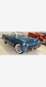 1954 Chevrolet Corvette for sale 101017570