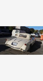 1954 Chevrolet Corvette for sale 101095497