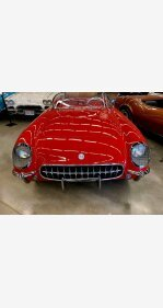 1954 Chevrolet Corvette for sale 101107432