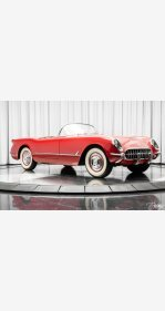 1954 Chevrolet Corvette for sale 101107724