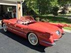 1954 Chevrolet Corvette Convertible for sale 101215189