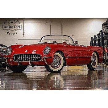 1954 Chevrolet Corvette for sale 101252170