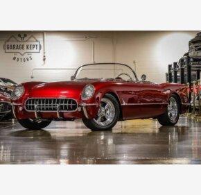 1954 Chevrolet Corvette for sale 101253601