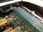 1954 Chevrolet Corvette for sale 101326984