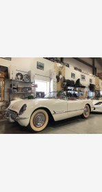 1954 Chevrolet Corvette for sale 101326984
