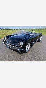 1954 Chevrolet Corvette for sale 101339995