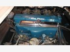 1954 Chevrolet Corvette for sale 101350050