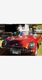 1954 Chevrolet Corvette for sale 101357275