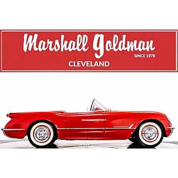 1954 Chevrolet Corvette for sale 101367214