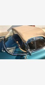 1954 Chevrolet Corvette for sale 101389942