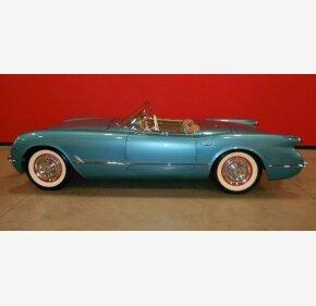 1954 Chevrolet Corvette for sale 101420768