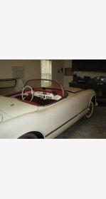1954 Chevrolet Corvette Convertible for sale 101435377