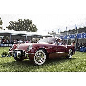 1954 Chevrolet Corvette for sale 101446838