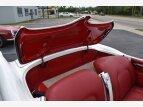 1954 Chevrolet Corvette for sale 101511478