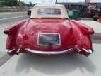 1954 Chevrolet Corvette for sale 101547437
