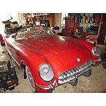 1954 Chevrolet Corvette for sale 101549541
