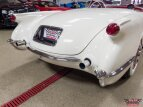 1954 Chevrolet Corvette for sale 101560084