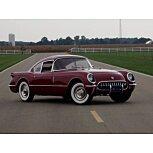 1954 Chevrolet Corvette for sale 101583421