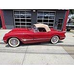 1954 Chevrolet Corvette for sale 101583670
