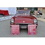 1954 Chevrolet Corvette for sale 101605048